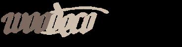 WOODECO