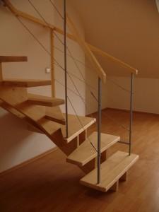 N schody 012