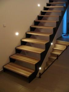 schody 002